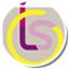 CILS - Coop Soc