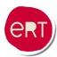ERT- Emilia Romagna Teatro Fondazione