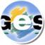 AGESS Soc.Cons.a r.l.