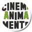 CINEMANIMAMENTE
