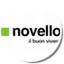 Novello S.p.a - Società di trasformazione urbana
