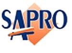 S.A.PRO S.p.A.