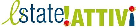 Logo Estate Attivi