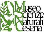 museo di scienze