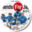 Friends for Japan