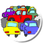 Ordinanza del traffico