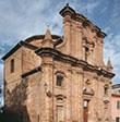Museo d'arte sacra - Longiano