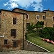 Castello di Monteleone - Roncofreddo