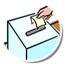 votare