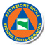 Campo Protezione Civile 2013