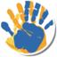 Programmazione sociale e sanitaria 2011