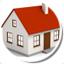 Servizi sociali - Ufficio Casa