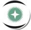 "logo ""Sguardi"""