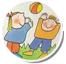 attività estive per bambini 6-14 anni