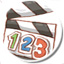 Icona novità DVD