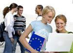 icona-mappa unione europea