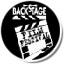 Backstage Film Festival 2010