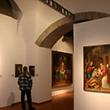Galleria Comunale