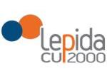 LEPIDA S.c.p.A