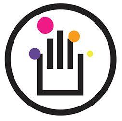 Logo impresa creativa
