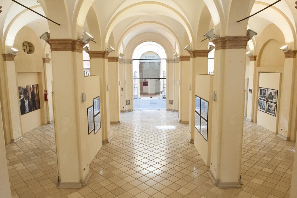 Galleria Pescheria