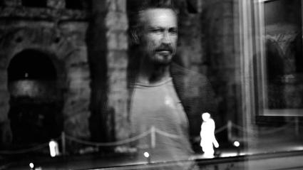 Rocco Schiavone 3 (ph Daniele Mantione)