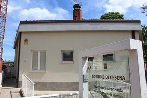 Immobile Centro Sociale La Fiorita