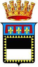 stemma del Comune di Cesena